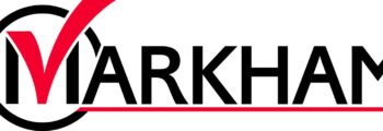City of Markham Update – coming soon